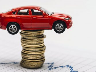 چرا خودرو گران است؟